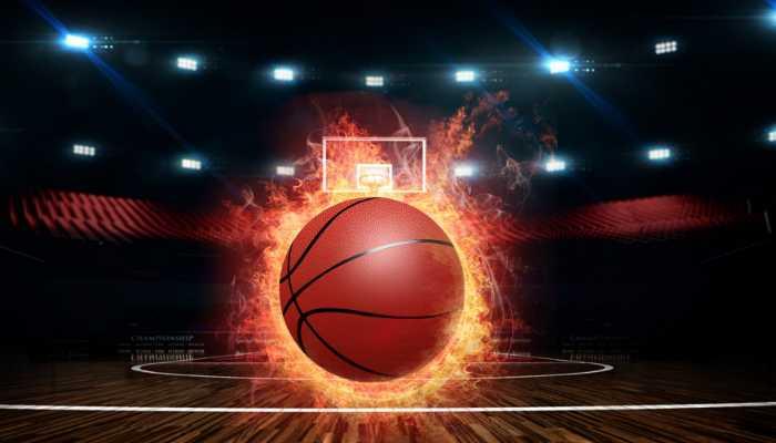 武汉儿童篮球培训中心