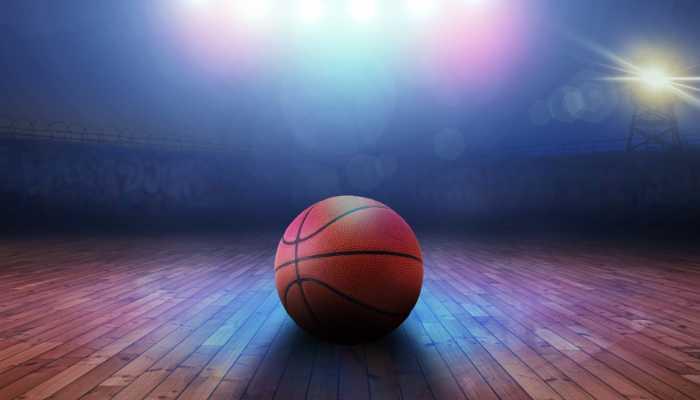 北京幼儿篮球训练