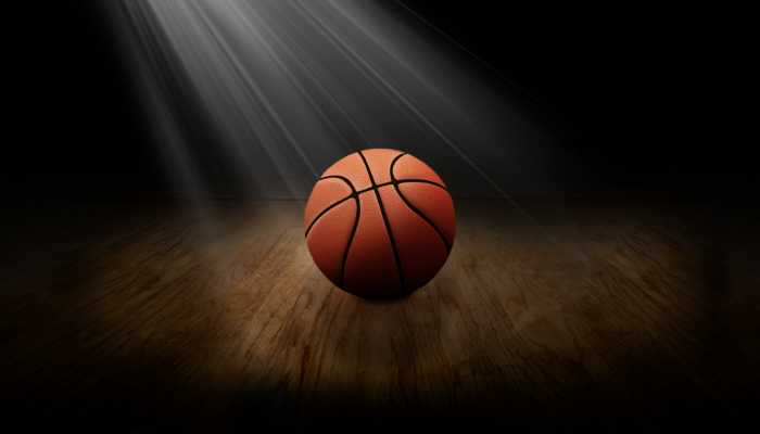 郑州青少年篮球专业培训基地