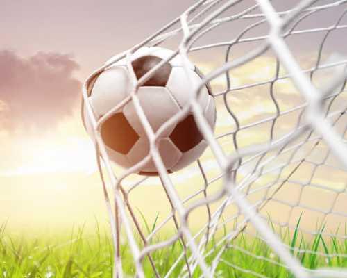 广州7-8岁足球黄金班
