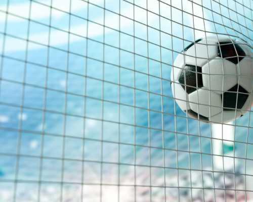 广州足球学校招生