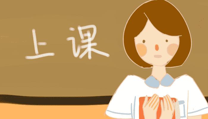 蚌埠篆刻培训课程