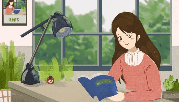 北京影视表演成考集训课程