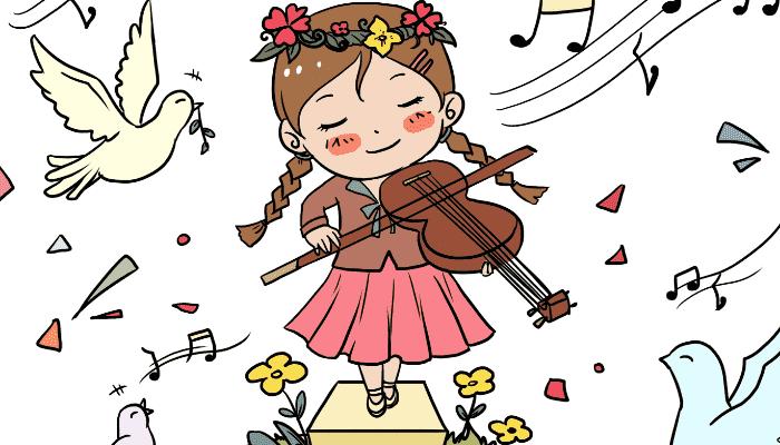 重庆阳光活力暑期课程