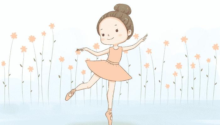 石家庄舞蹈学习班