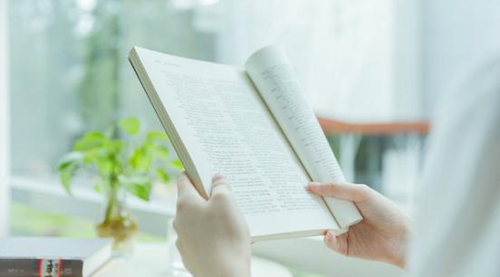 哈爾濱企業英語量身定制培訓