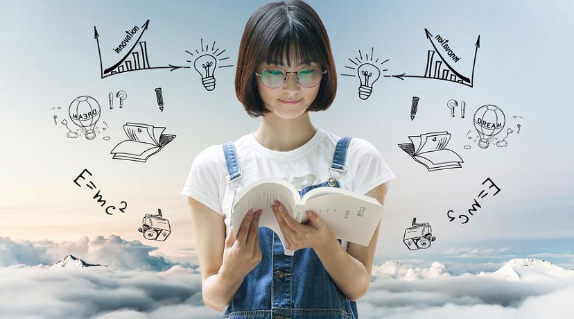 南宁雅思课程培训
