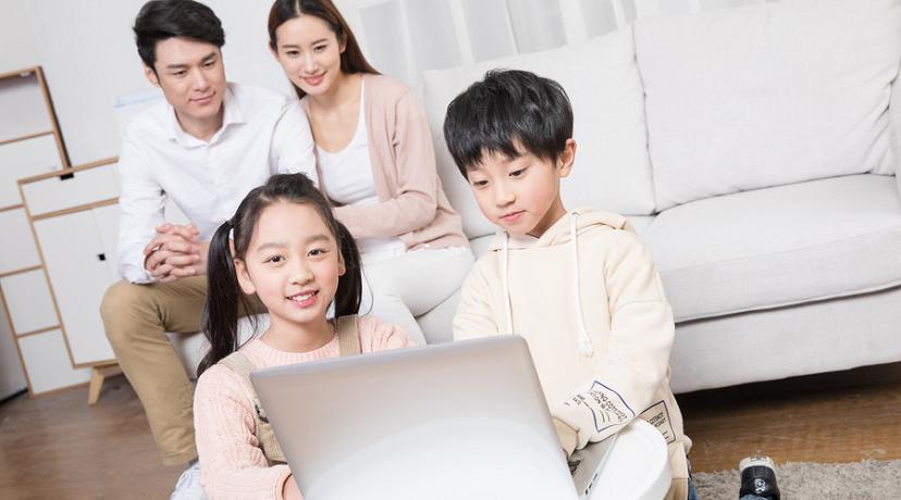 上海2.5-3歲兒童英語啟蒙課
