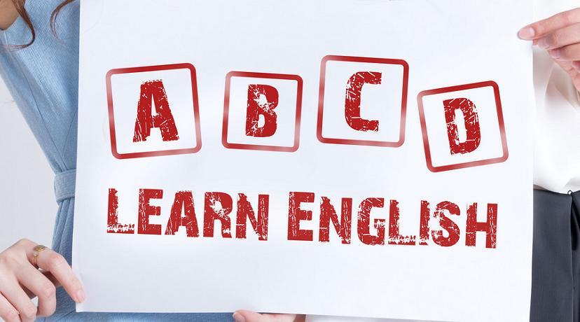 合肥高中英語培訓班