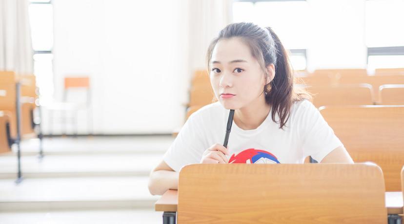 郑州雅思英语培训班