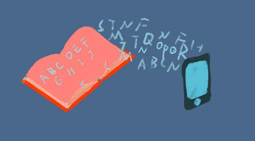 昆明外语培训预约试听