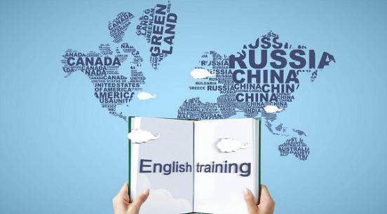 南宁雅思出国留学英语培训机构排名