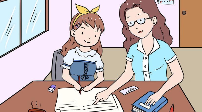 深圳办公室英语口语培训