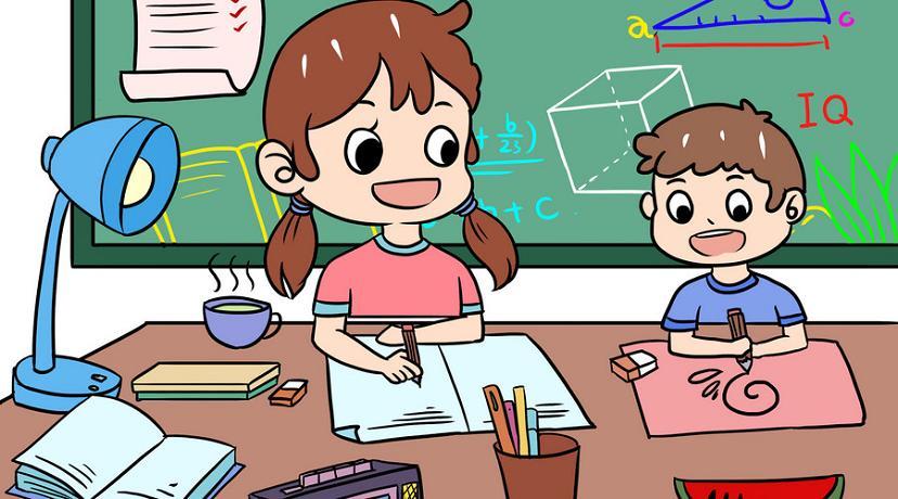 昆明外语选课优惠