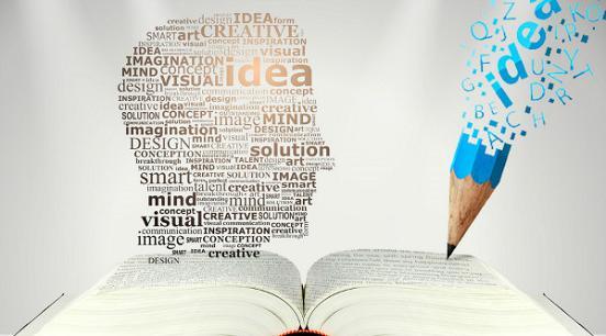 雅思基础词汇强化培训课程