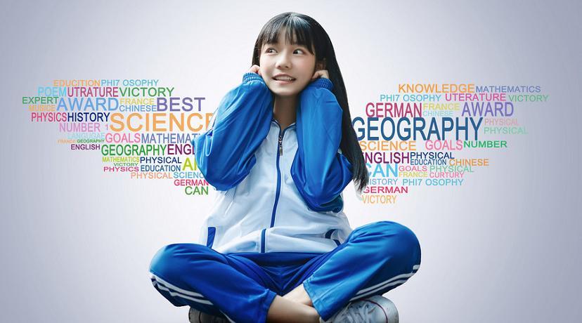 上海学习企业韩语哪里好?