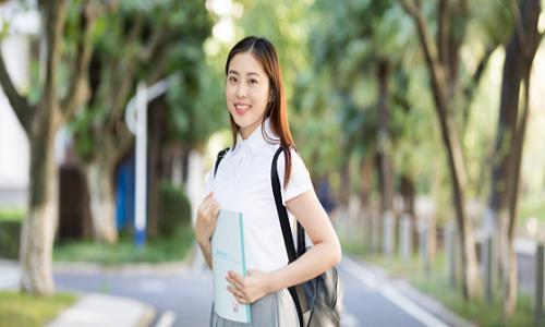 广州祈方对外汉语培训课程