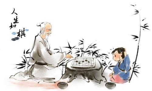 上海话培训