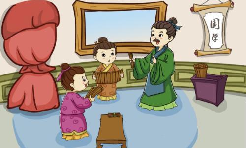上海全日制上海话学习学校
