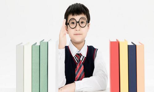 上海汉语硕士考研辅导培训课程