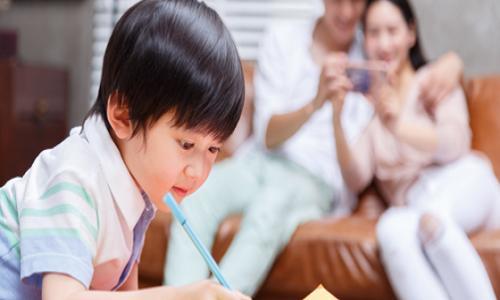 佛山南海粤语培训班