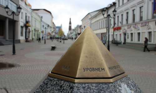 西安高考俄语
