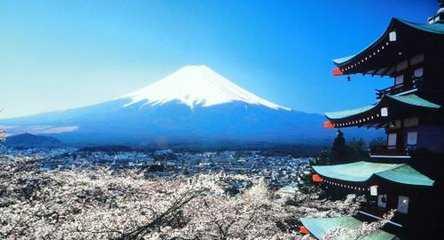 日式互动课堂体验