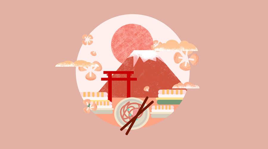無錫日語培訓哪家好,多少錢