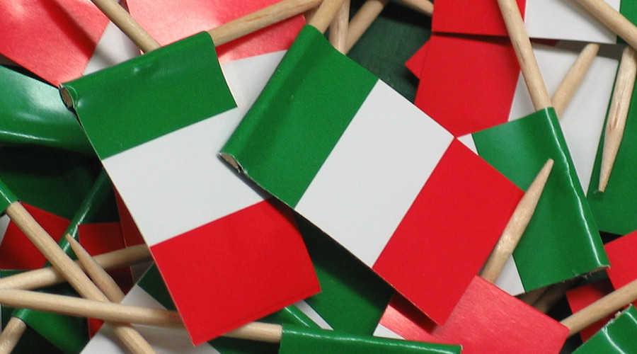 武汉培训学校意大利语暑假