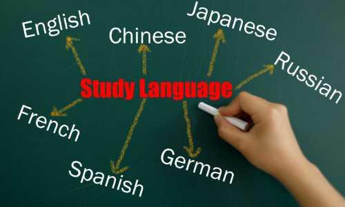 福州日語培訓中心