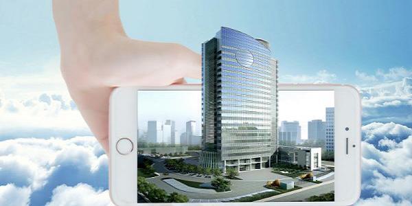 北京web前端技术培训