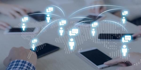 无锡物联网嵌入式就业培训班