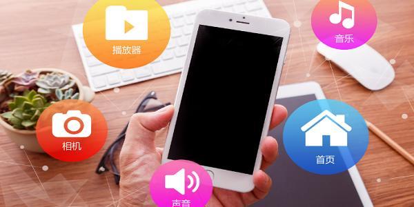 上海web前端开发视频学习教程