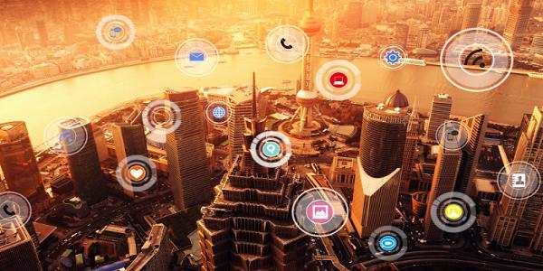 上海Web前端培训怎么样