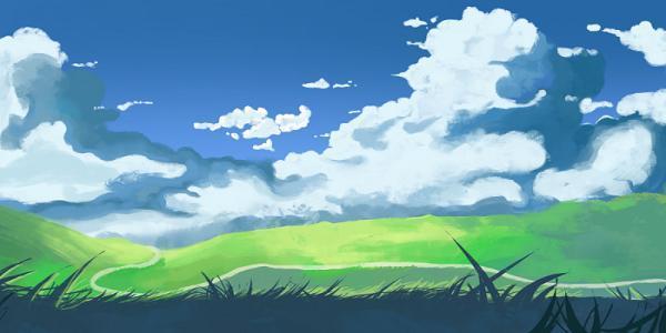 上海感人的动画电影