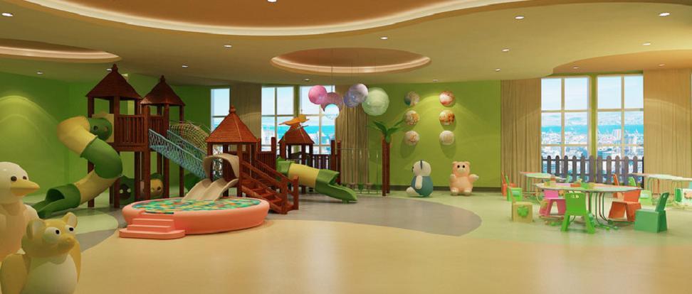 青岛室内设计培训中心