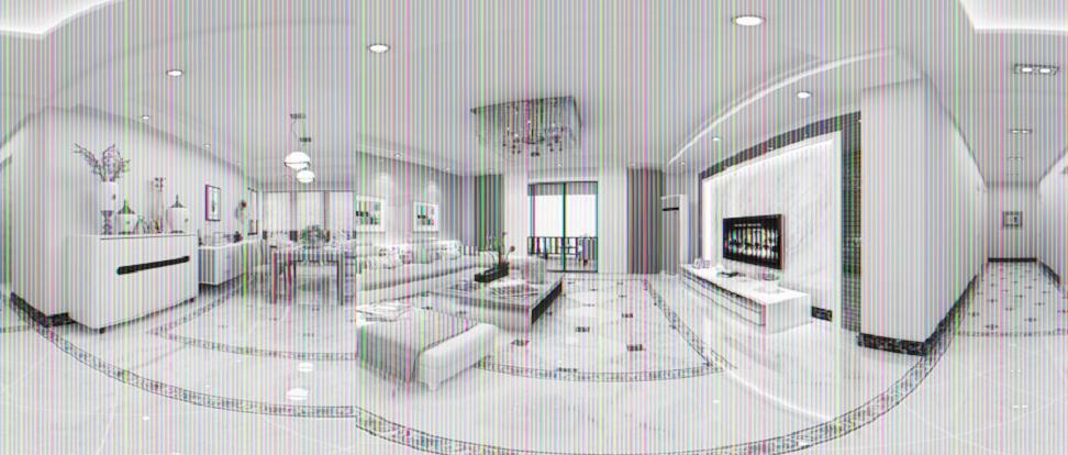 郑州十大室内设计机构
