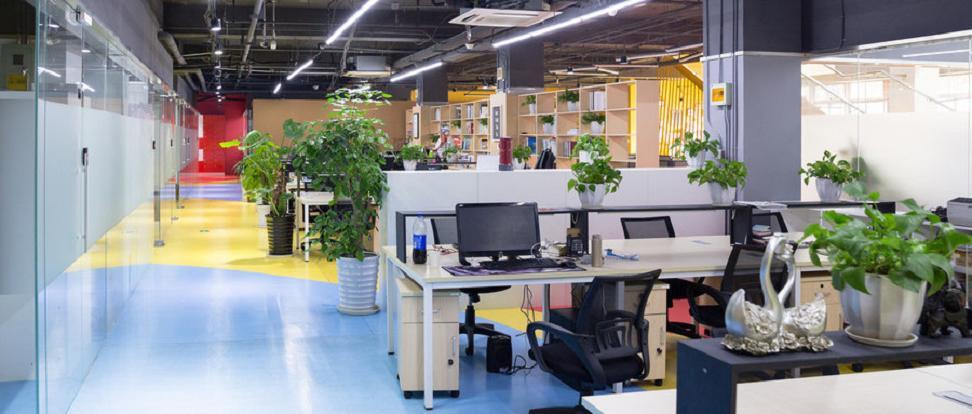 扬州网页设计培训班