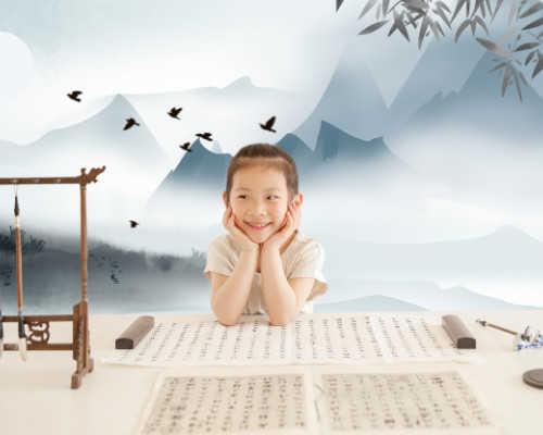 珠海培训儿童编程