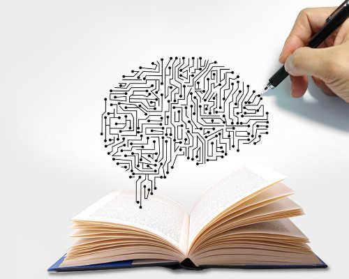 郑州儿童C语言数据结构与算法培训班