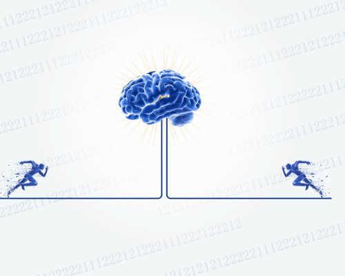武汉少儿机器人网络学习班
