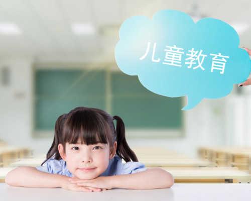 江门少儿6-7岁编程培训班