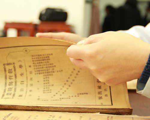 重庆竞思专注力培训机构怎么样?