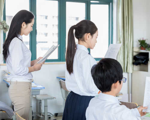 青岛国学课程培训班收费标准-地址-电话