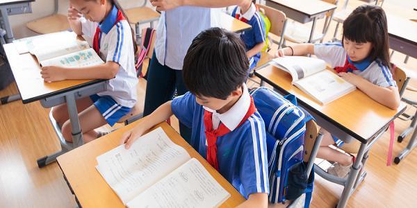 杭州国学讲师培训班