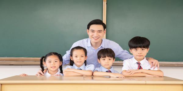 小朋友学国学的好处是什么?