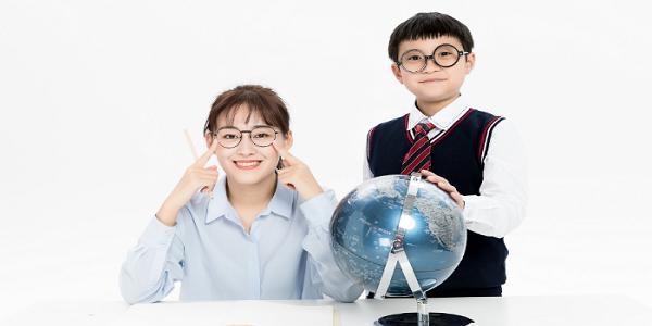 郑州UARO编码机器人十大培训机构排行榜