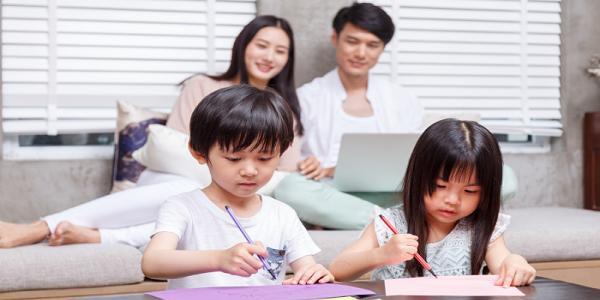 杭州国学教育培训机构