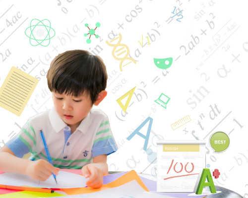 深圳學習困難訓練課程