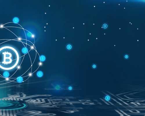 福州十大年夜电子商务培训机构排行